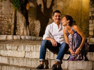 Le nozze di Elena e Emanuele 2