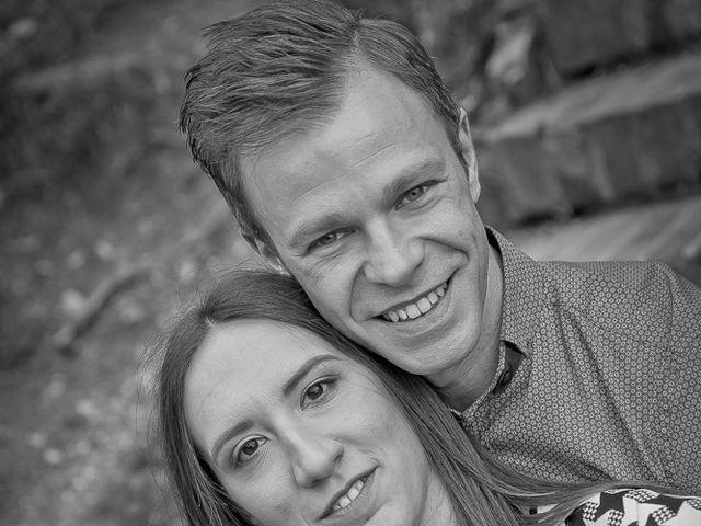 Il matrimonio di Marco e Alessia a Soncino, Cremona 24