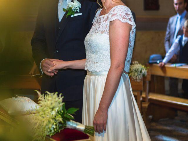 Il matrimonio di Sergio e Natalie a Stresa, Verbania 26