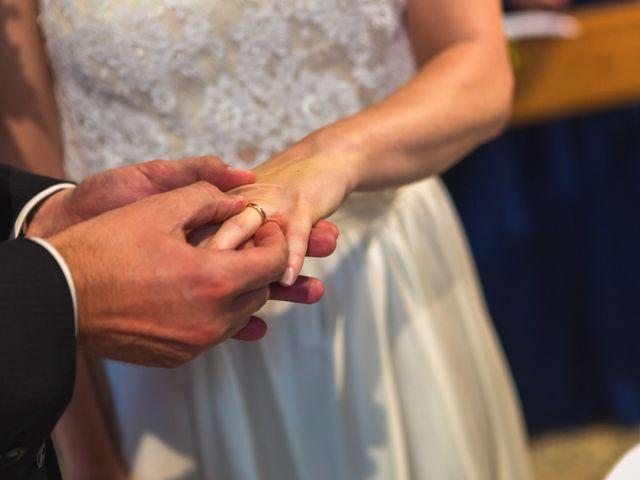Il matrimonio di Sergio e Natalie a Stresa, Verbania 27