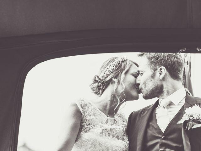 Il matrimonio di Sergio e Natalie a Stresa, Verbania 44