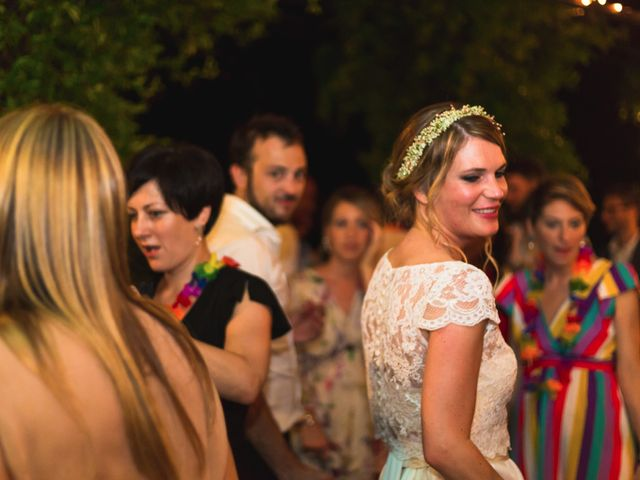 Il matrimonio di Sergio e Natalie a Stresa, Verbania 55