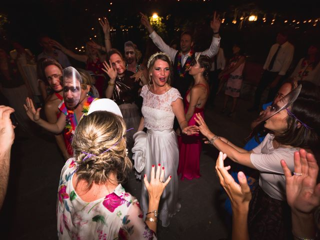 Il matrimonio di Sergio e Natalie a Stresa, Verbania 57