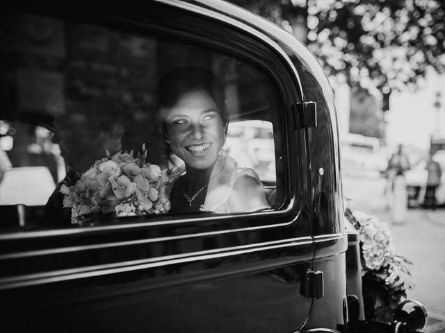 Il matrimonio di Gianfranco e Irene a Gorizia, Gorizia 15