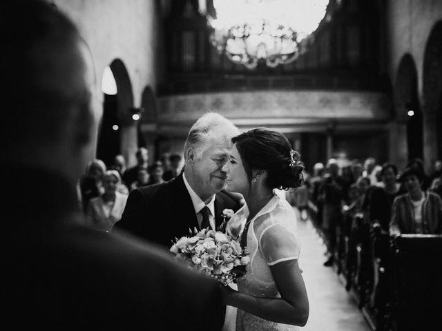 Il matrimonio di Gianfranco e Irene a Gorizia, Gorizia 17