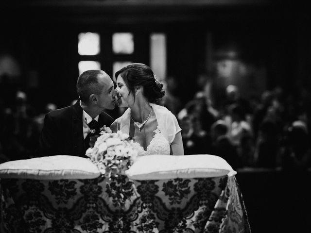Il matrimonio di Gianfranco e Irene a Gorizia, Gorizia 21