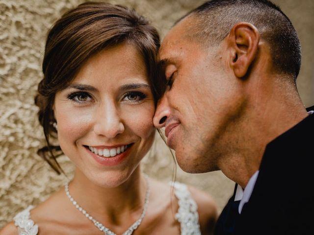Il matrimonio di Gianfranco e Irene a Gorizia, Gorizia 23