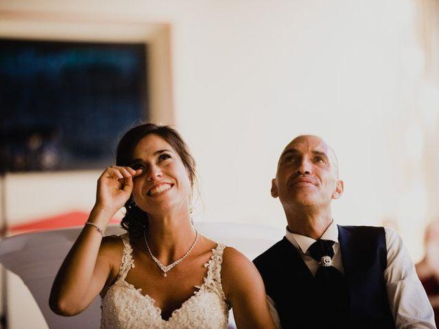 Il matrimonio di Gianfranco e Irene a Gorizia, Gorizia 29
