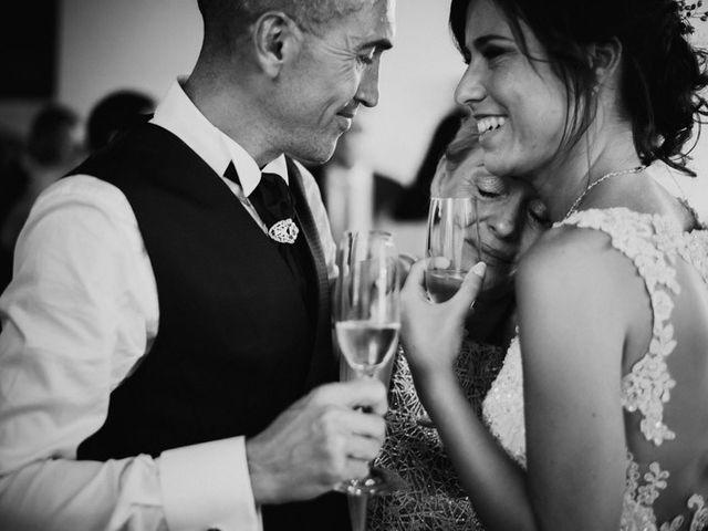 Il matrimonio di Gianfranco e Irene a Gorizia, Gorizia 31