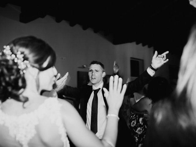 Il matrimonio di Gianfranco e Irene a Gorizia, Gorizia 35
