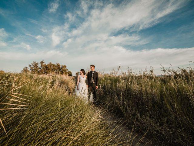 Il matrimonio di Mirko e Teresa a Ostuni, Brindisi 63