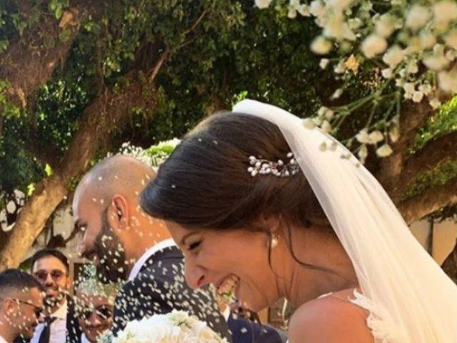 Il matrimonio di Angelo e Debora a Mazara del Vallo, Trapani 6