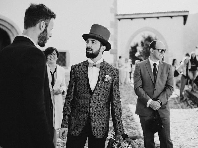 Il matrimonio di Davide e Silvia a Tesero, Trento 15