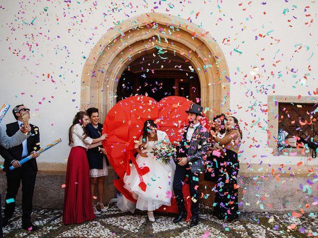 Il matrimonio di Davide e Silvia a Tesero, Trento 24