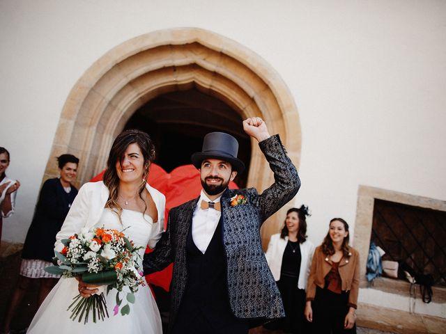 Il matrimonio di Davide e Silvia a Tesero, Trento 25