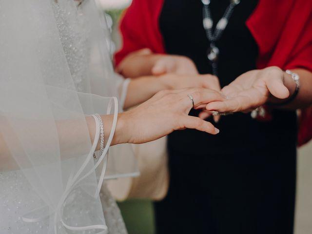Il matrimonio di Diego e Jessica a Bergamo, Bergamo 28