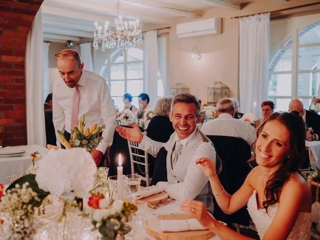 Il matrimonio di Diego e Jessica a Bergamo, Bergamo 42