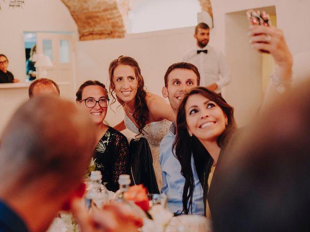 Il matrimonio di Diego e Jessica a Bergamo, Bergamo 46