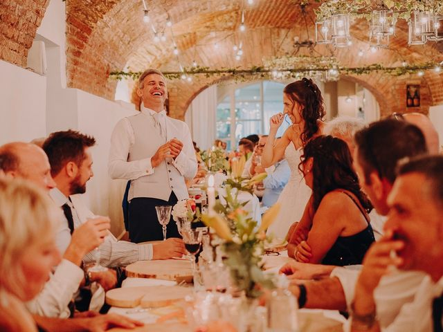 Il matrimonio di Diego e Jessica a Bergamo, Bergamo 48