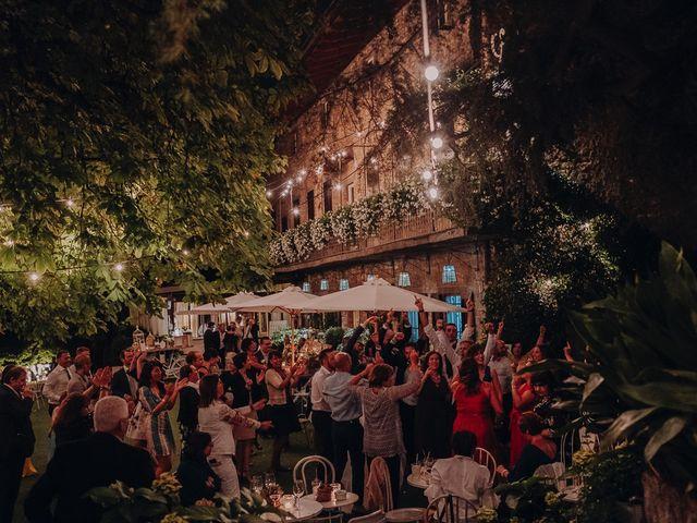 Il matrimonio di Diego e Jessica a Bergamo, Bergamo 60
