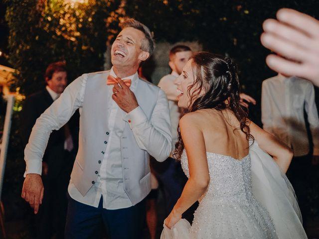 Il matrimonio di Diego e Jessica a Bergamo, Bergamo 61