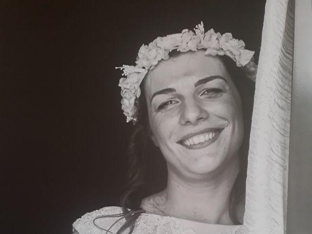 Il matrimonio di Angelo e Manuela  a Cherasco, Cuneo 3