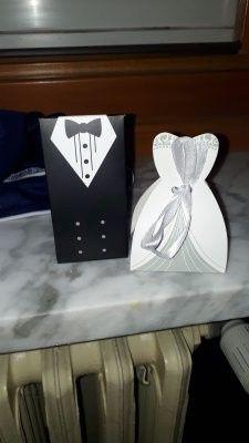 Il matrimonio di Angelo e Manuela  a Cherasco, Cuneo 9