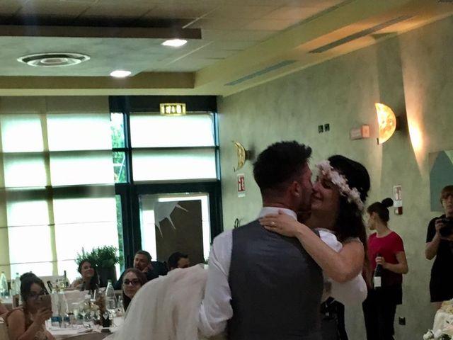 Il matrimonio di Angelo e Manuela  a Cherasco, Cuneo 13