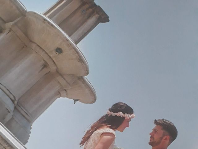 Il matrimonio di Angelo e Manuela  a Cherasco, Cuneo 18