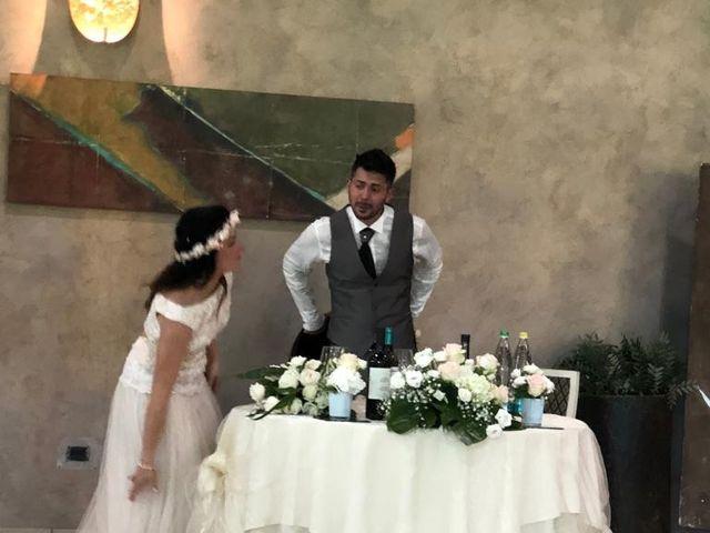Il matrimonio di Angelo e Manuela  a Cherasco, Cuneo 20