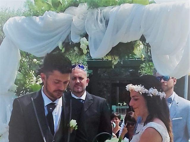 Il matrimonio di Angelo e Manuela  a Cherasco, Cuneo 21