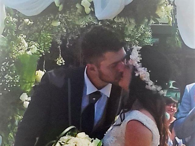 Il matrimonio di Angelo e Manuela  a Cherasco, Cuneo 22