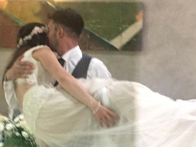 Il matrimonio di Angelo e Manuela  a Cherasco, Cuneo 26