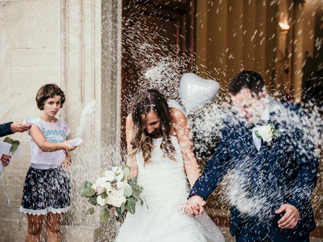 Il matrimonio di Alessandra e Simone a San Marino, San Marino 82