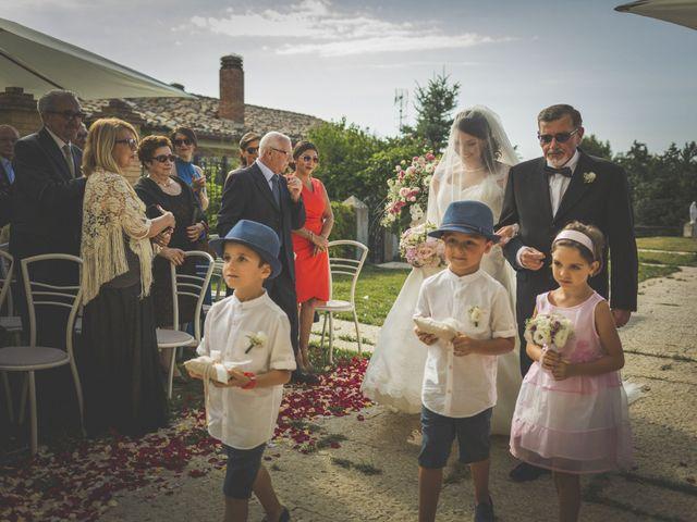 Il matrimonio di Alessio e Chiara a Palermo, Palermo 6
