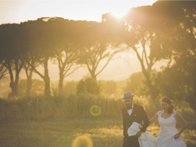 Il matrimonio di Alessio e Chiara a Palermo, Palermo 5