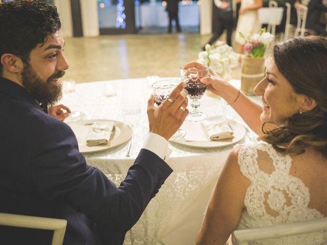 Il matrimonio di Alessio e Chiara a Palermo, Palermo 29