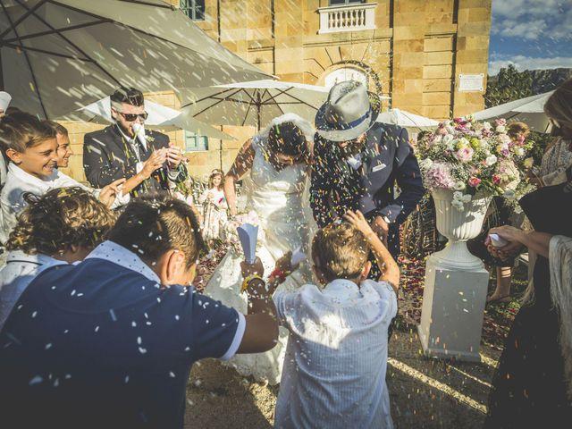 Il matrimonio di Alessio e Chiara a Palermo, Palermo 22