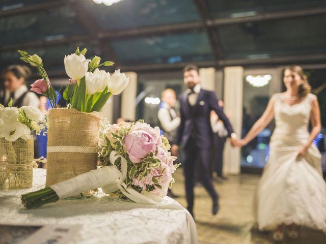 Il matrimonio di Alessio e Chiara a Palermo, Palermo 20