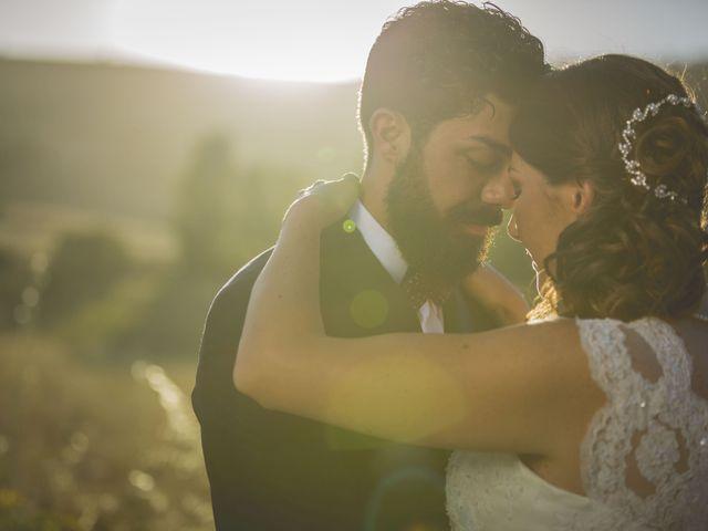 Il matrimonio di Alessio e Chiara a Palermo, Palermo 33