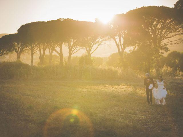 Il matrimonio di Alessio e Chiara a Palermo, Palermo 59