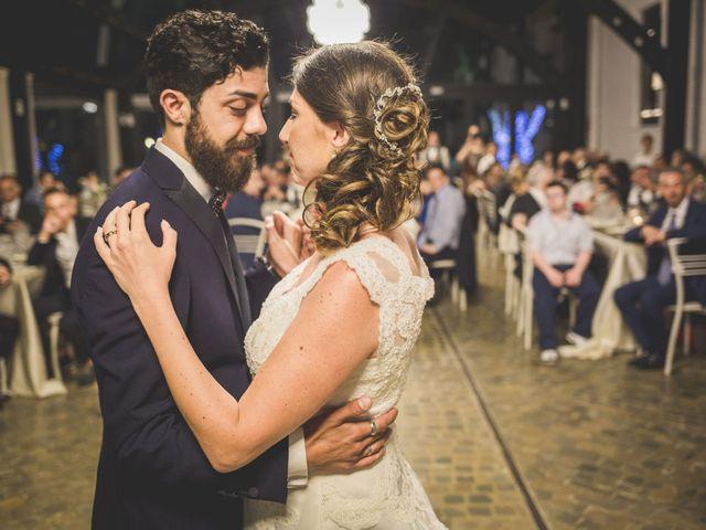 Il matrimonio di Alessio e Chiara a Palermo, Palermo 53