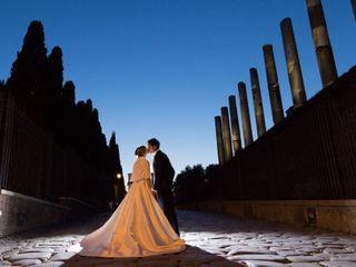 Le nozze di Chiara e Mirko 3