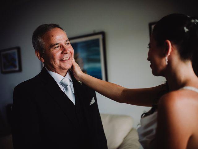 Il matrimonio di Ernesto e Emanuela a Caserta, Caserta 20