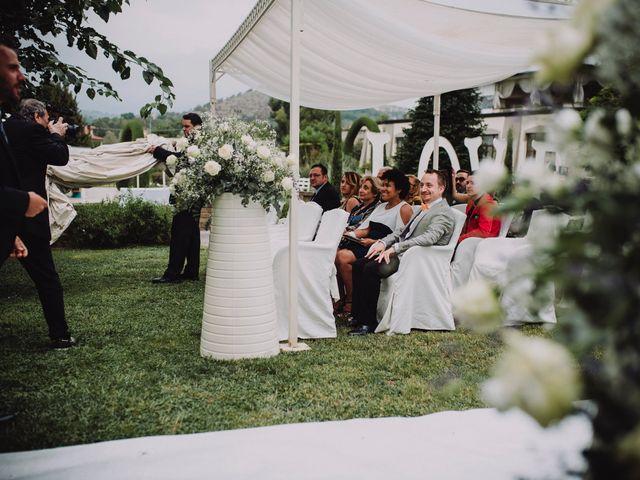 Il matrimonio di Ernesto e Emanuela a Caserta, Caserta 23