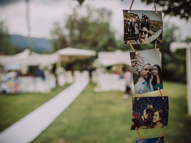 Il matrimonio di Ernesto e Emanuela a Caserta, Caserta 25