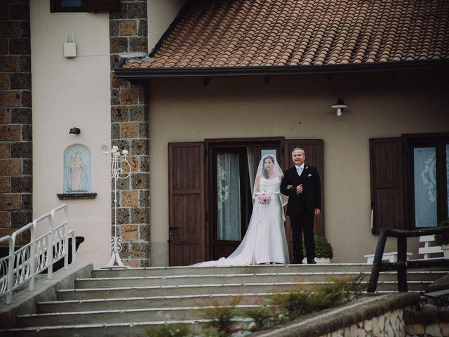 Il matrimonio di Ernesto e Emanuela a Caserta, Caserta 27