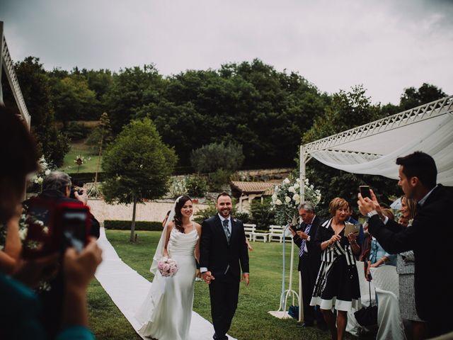 Il matrimonio di Ernesto e Emanuela a Caserta, Caserta 32