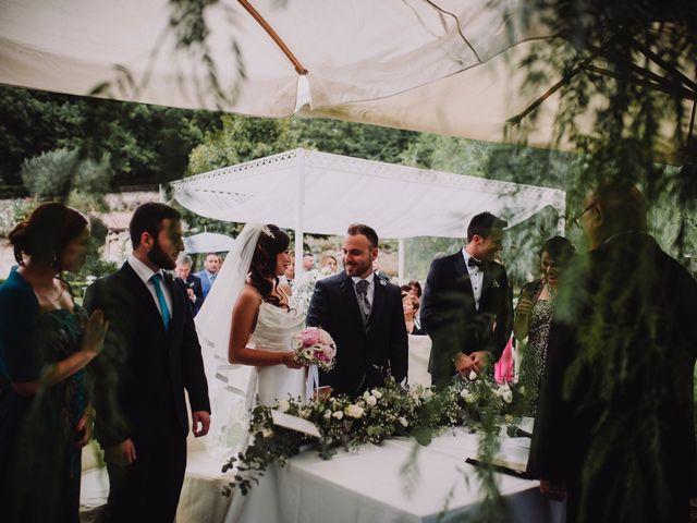 Il matrimonio di Ernesto e Emanuela a Caserta, Caserta 34