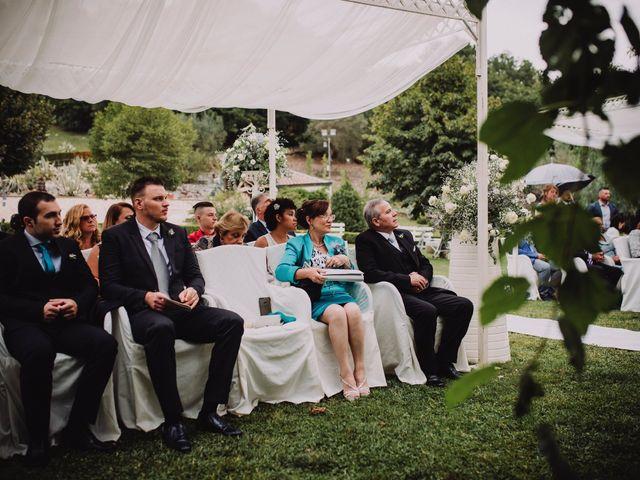 Il matrimonio di Ernesto e Emanuela a Caserta, Caserta 36